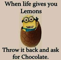 9ea1890ceac1e6dd9a503248c32a461a  minion jokes minions quotes